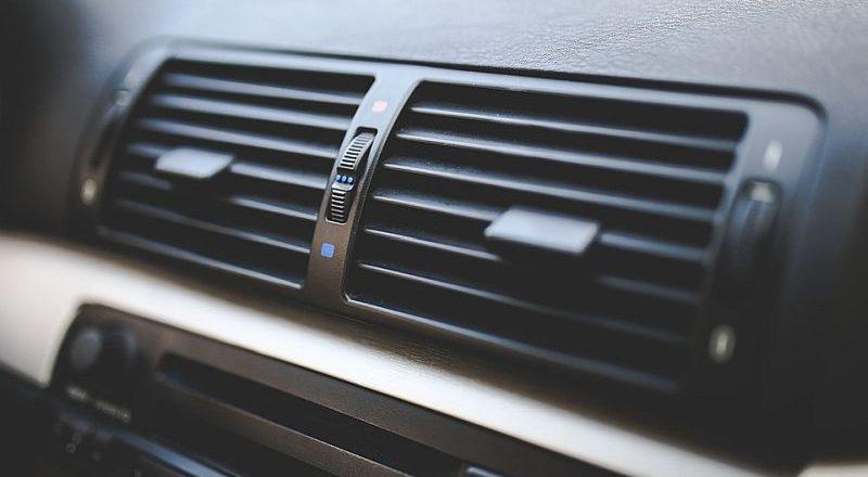 Kondicionierių pildymas freonu – rekomendacijos vairuotojams