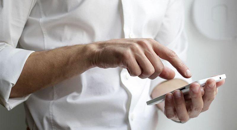 SMS kreditas padėjo pasiruošti laidotuvėms