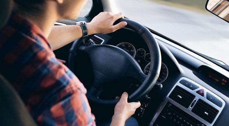 Kodėl ir kada reikalingos automobilių nuomos paslaugos?