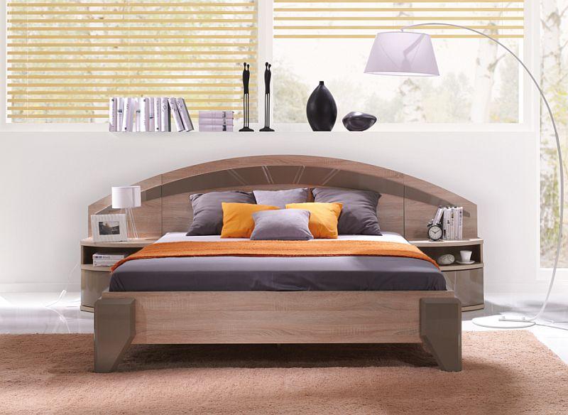 lova ir patalynė