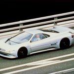"""""""Peugeot"""" idėjų laboratorija: koncepciniai automobiliai"""