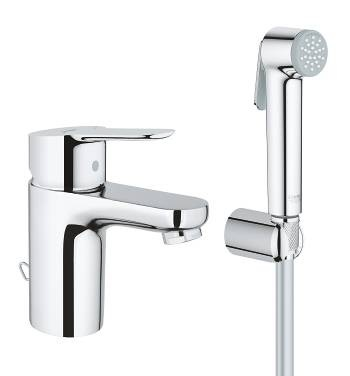 Maišytuvai voniai: kaip išsirinkti geriausią?