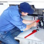 9 ženklai, kurie pranašauja apie kanalizacijos remontą