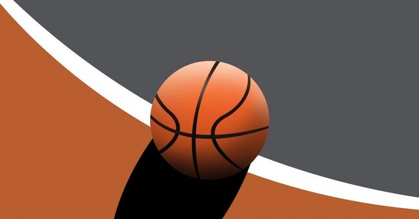 Brangiausiai apmokami NBA krepšininkai