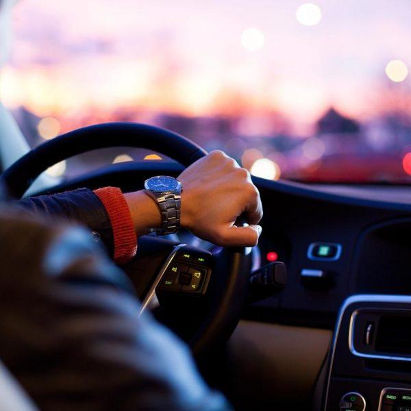 Automobilių nuomos privalumai