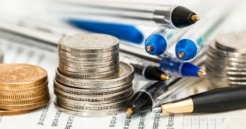 Internetinės finansavimo platformos – patogi alternatyva verslo paskoloms
