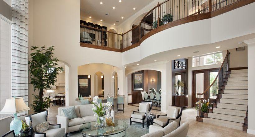 Nauji mediniai laiptai jūsų namams