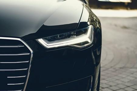 Automobilių nuoma: išsigelbėjimas nenumatytais atvejais